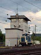 365 695 in Koblenz Lützel