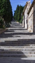 365 Stufen