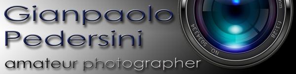Portfolio fotocommunity di Gianpaolo Pedersini