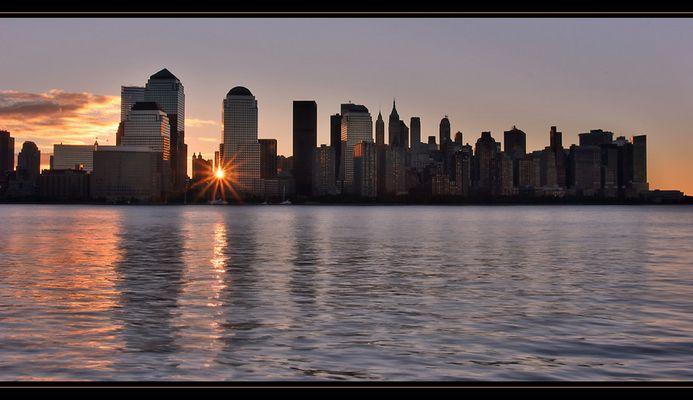 36h New York (10)