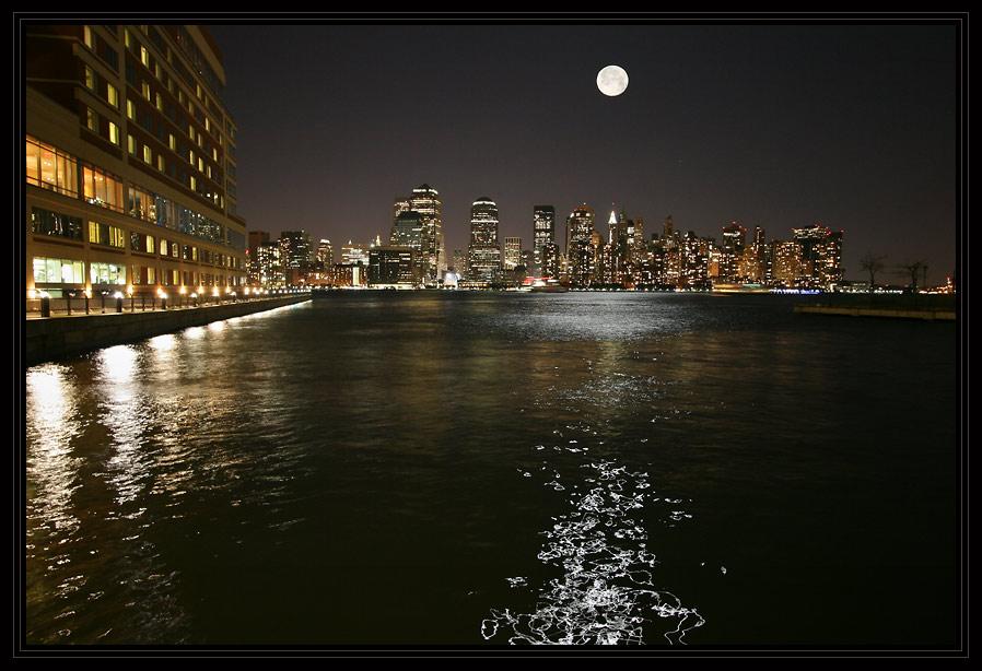 36h New York (9)