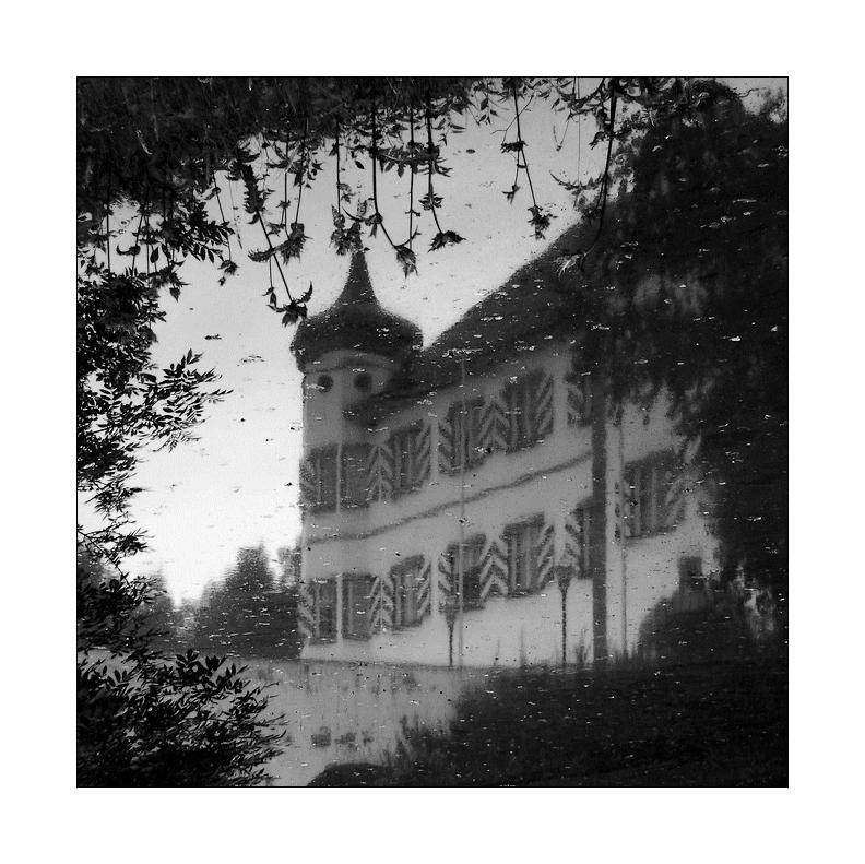 37 (Das alte Schloss)