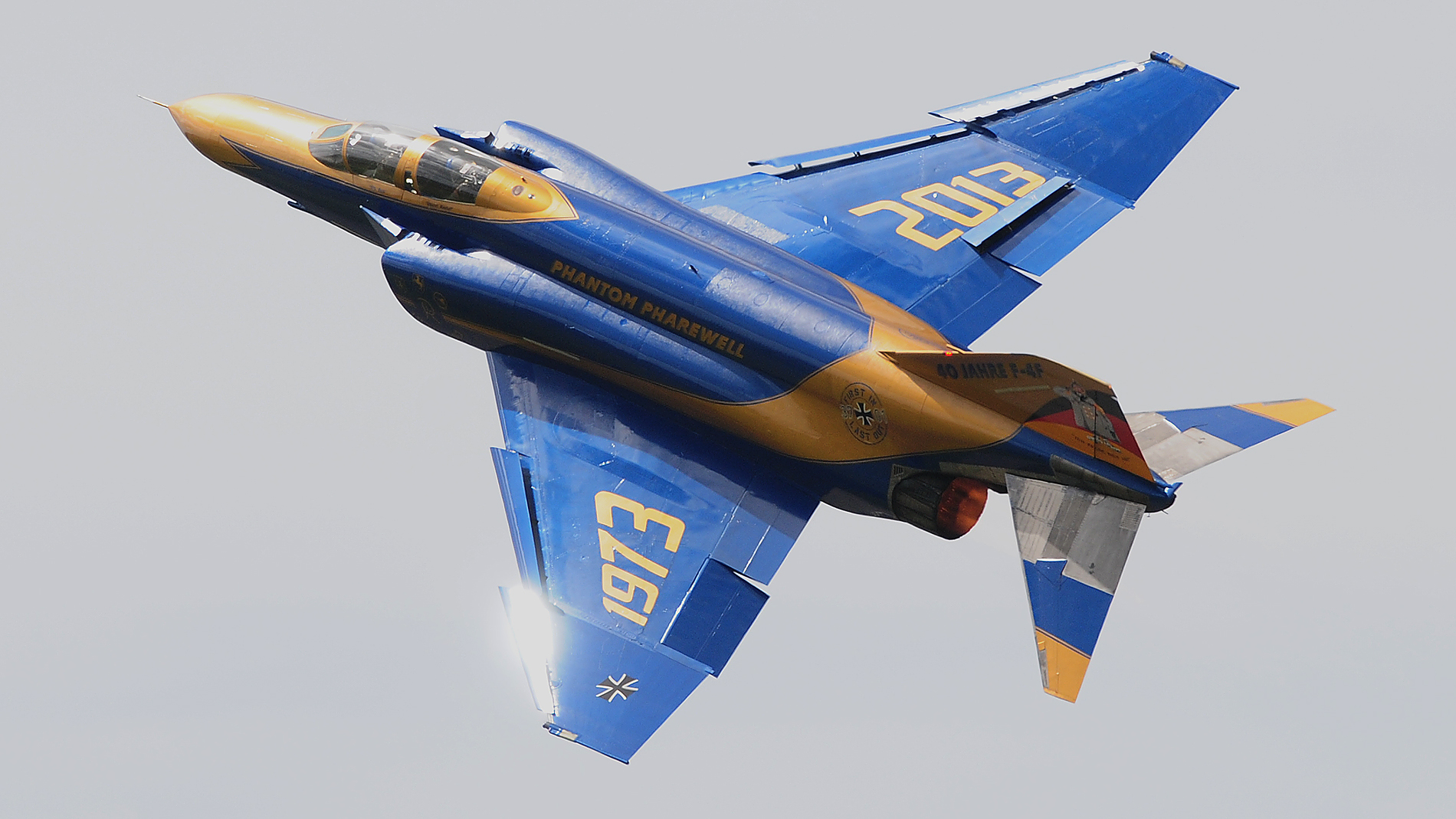 37+01 Fly Out Maschine in Wittmund