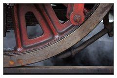38 2267 Detail + Dampf