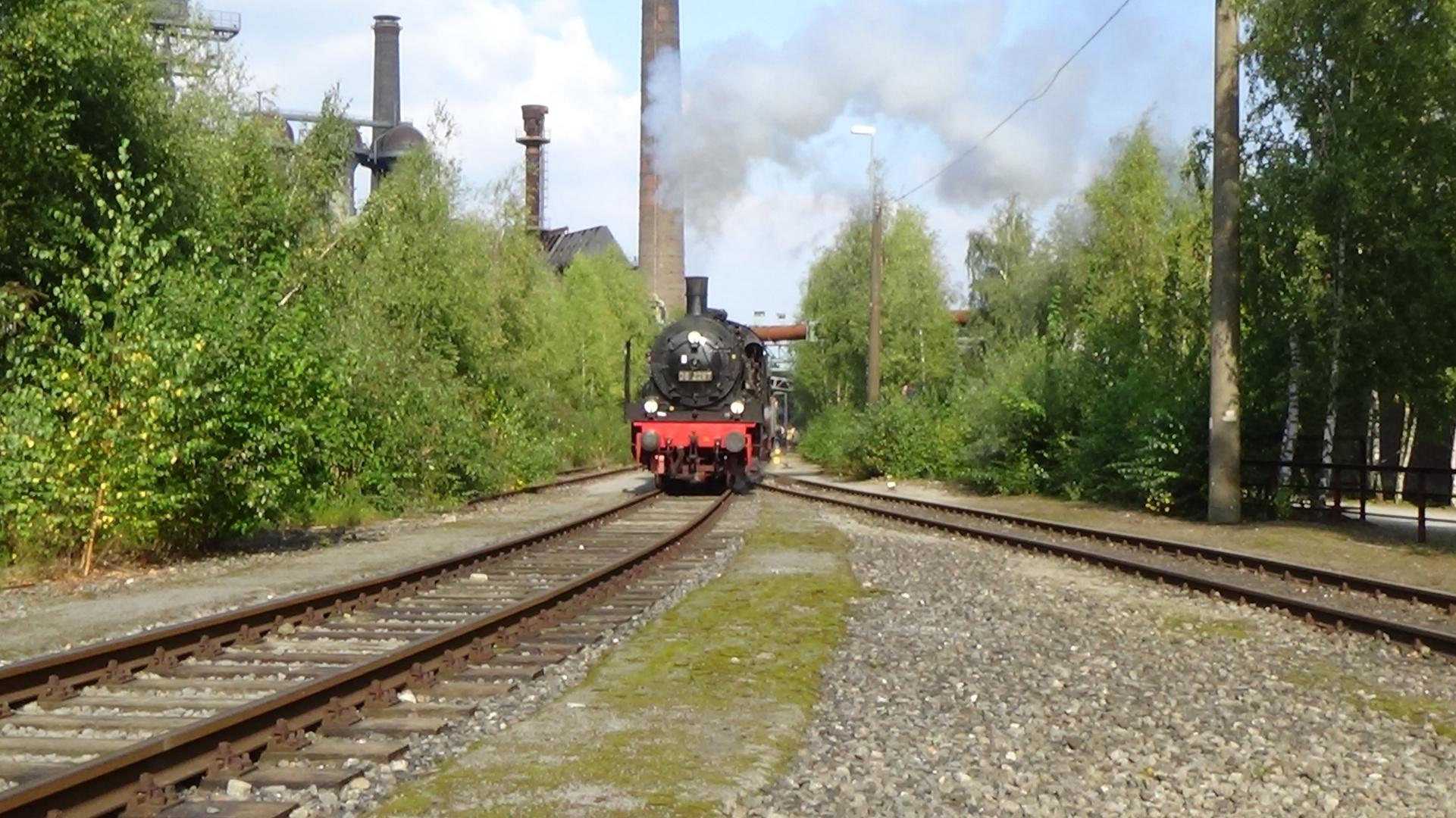 38 2267 im Landschaftspark Duisburg Nord