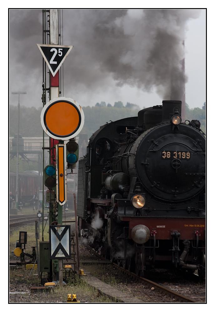38 3199 in Bochum-Dahlhausen