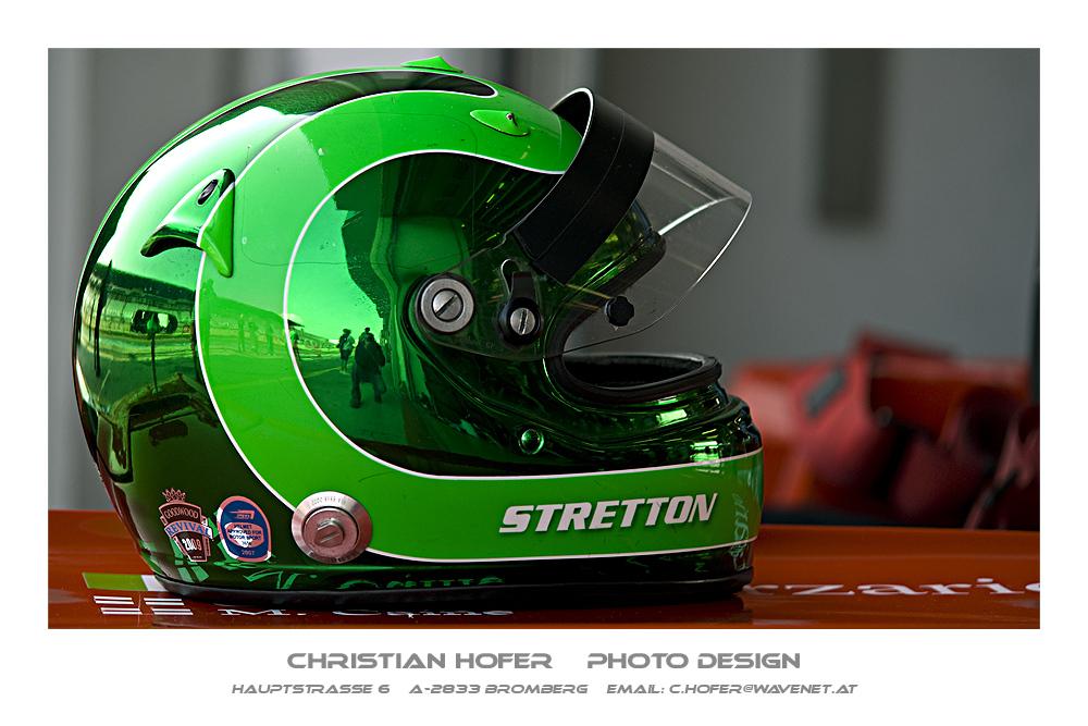 38. AvD-Oldtimer Grand Prix 2010 #149