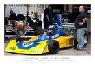 38. AvD-Oldtimer Grand Prix 2010 #153