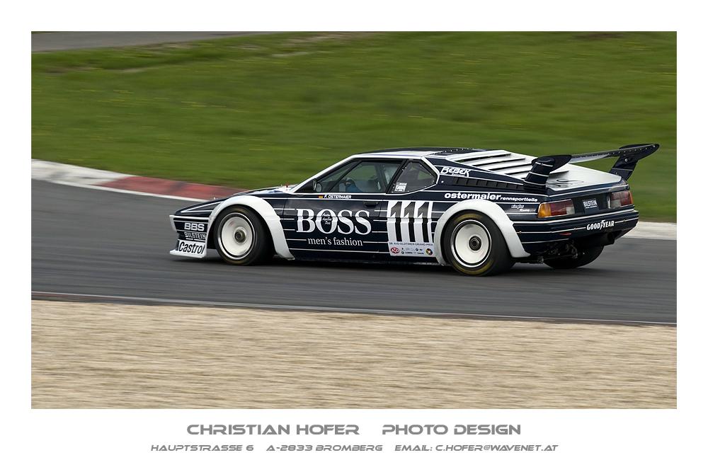 38. AvD-Oldtimer Grand Prix 2010 #155