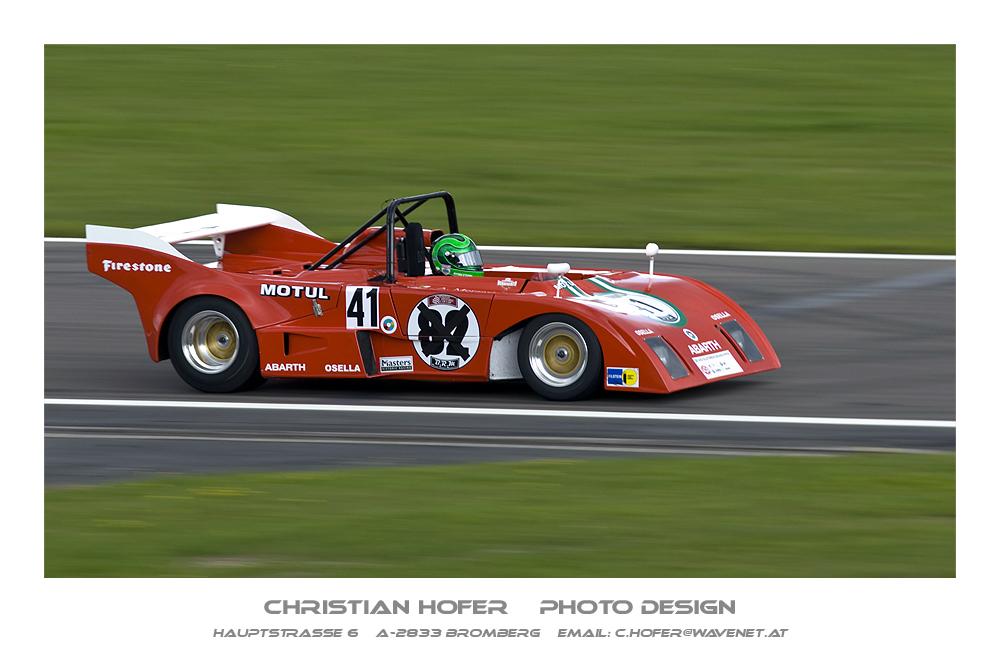 38. AvD-Oldtimer Grand Prix 2010 #157