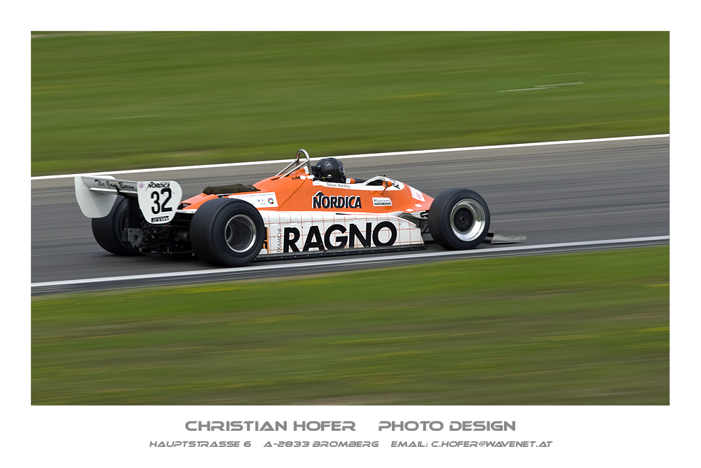 38. AvD-Oldtimer Grand Prix 2010 #159