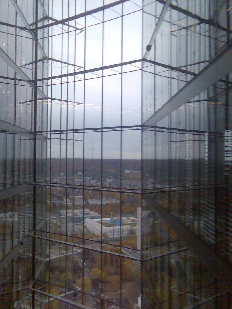 38 Etage