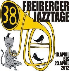 Freiberg Jazz 2012