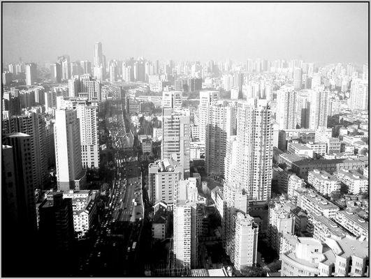 39. Stockwerk