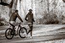 Laufrad. von P.Roß