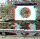 3D Chinesischer Garten (1)