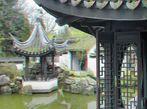3D Chinesischer Garten (4)
