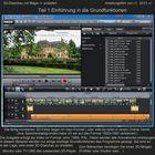3D-Diaschauen mit Magix Video -r- erstellen. Einführungsfilm Teil1