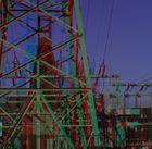 3D Kohle, Stahl und Strom ...
