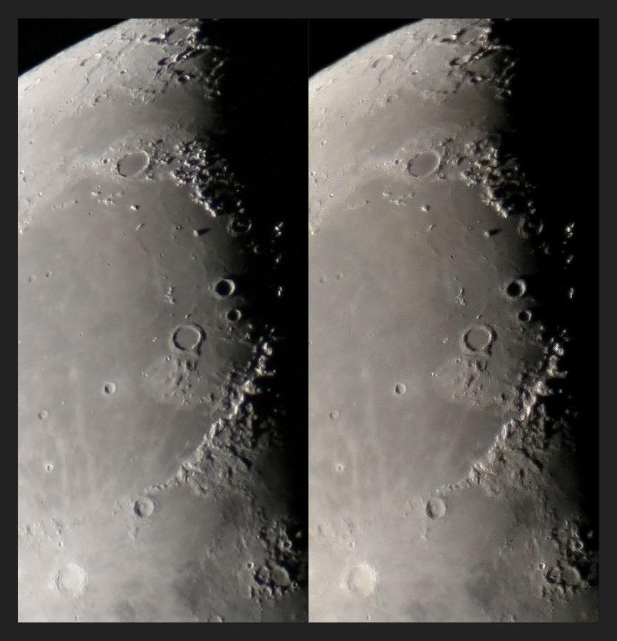 3D-Mond