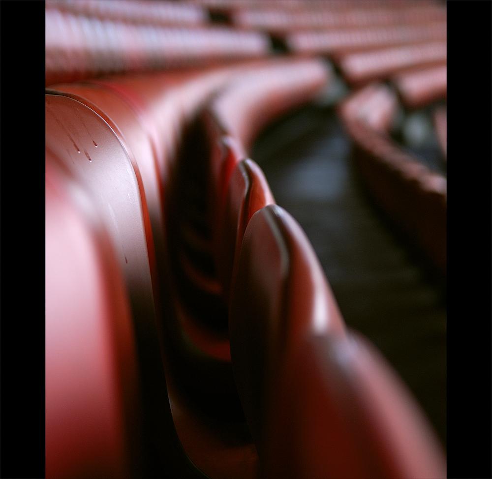 3.drops. aka stadium.VII