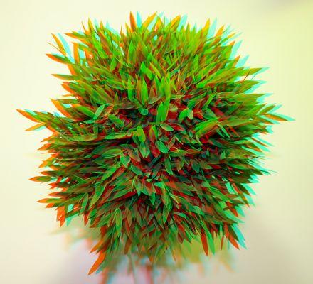 3D_Zupfen