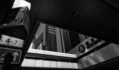 4-7 hongkong