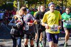 40. Berlin Marathon 2013 Streckenmotive (4)