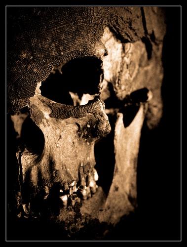 -4000 Jahre-