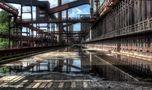 Zollverein von HDR experience