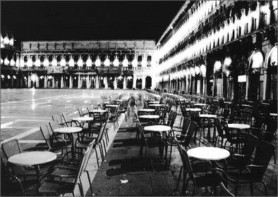 Usertreffen Venedig