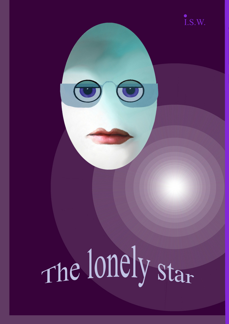 429 - the lonely star