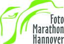 Fotomarathon Hannover am 09.09.2017 von Andreas Kaiser