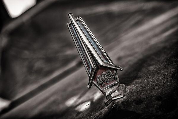 || 440 GTX ||