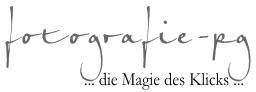 pg-fotografie