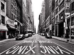 47 W 39th St, New York