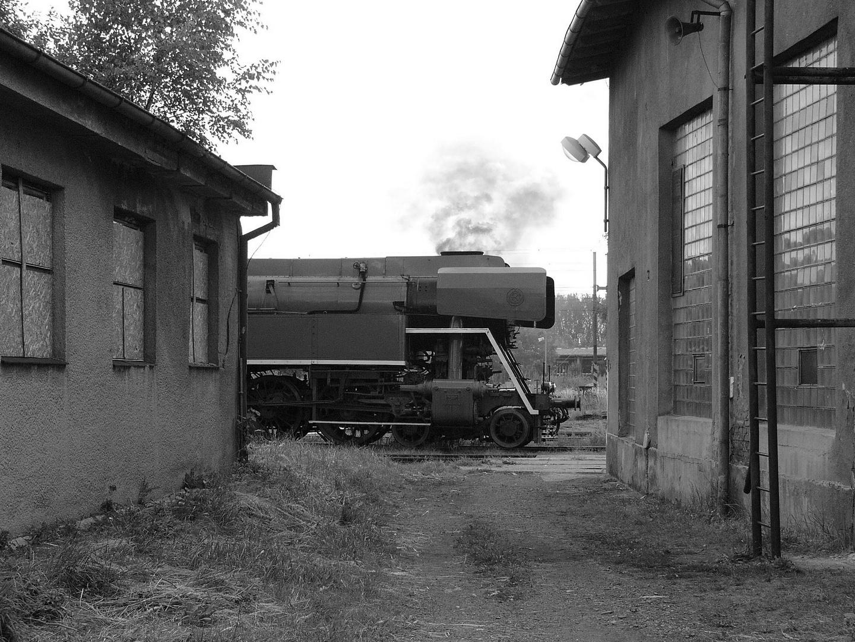 477 043 im ehem PJ Chomutov 09 2012