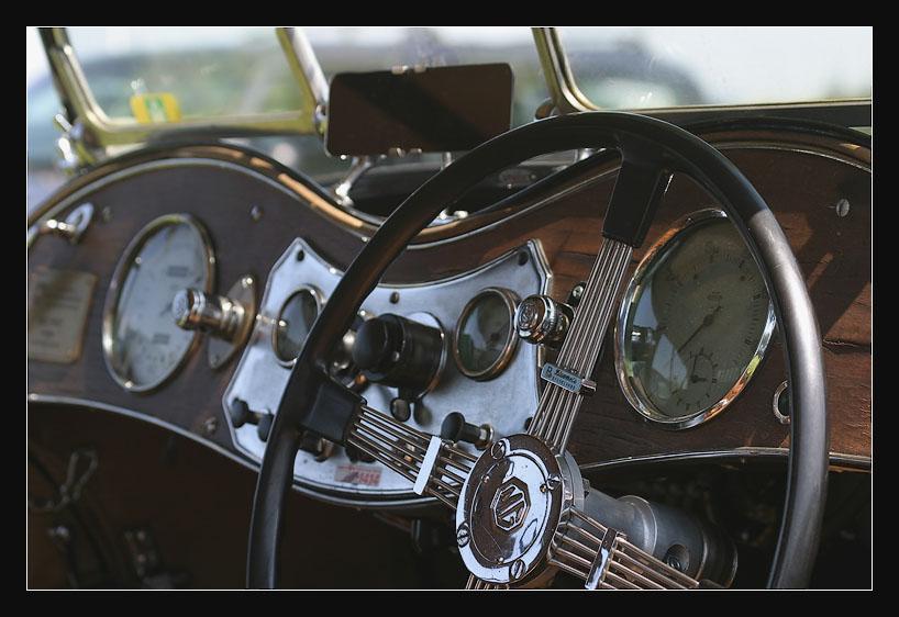 47ger MG Innesausstattung