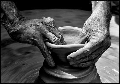 04 - traditionelles Handwerk