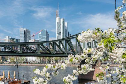05 - Urbaner Frühling