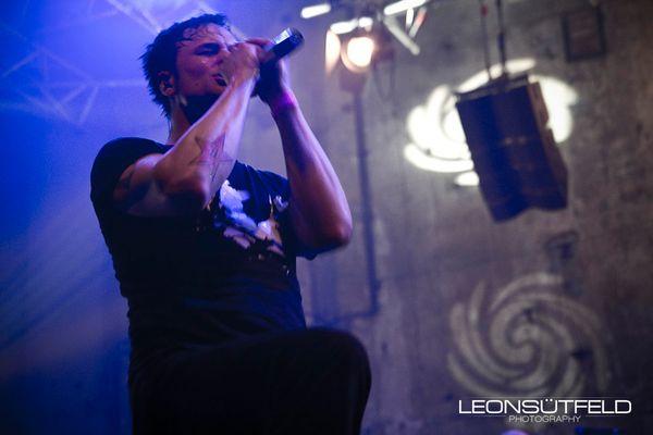 4Lyn Live (1)
