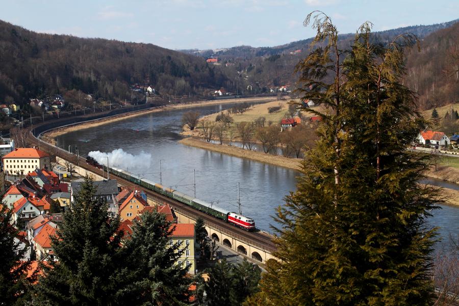 5. Dresdner Dampfloktreffen (4)