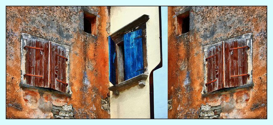 5 Fenster (1)