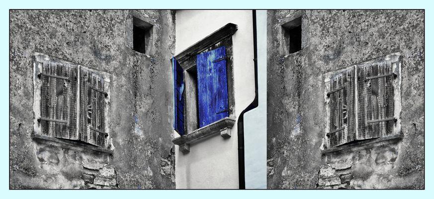 5 Fenster (2)