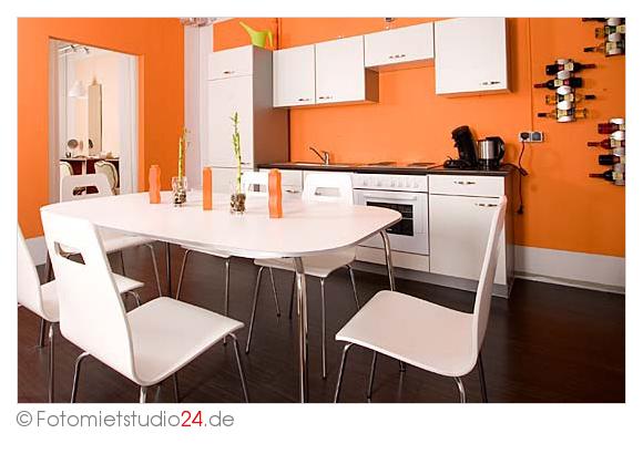 5 | Fotomietstudio24, Nürnberg