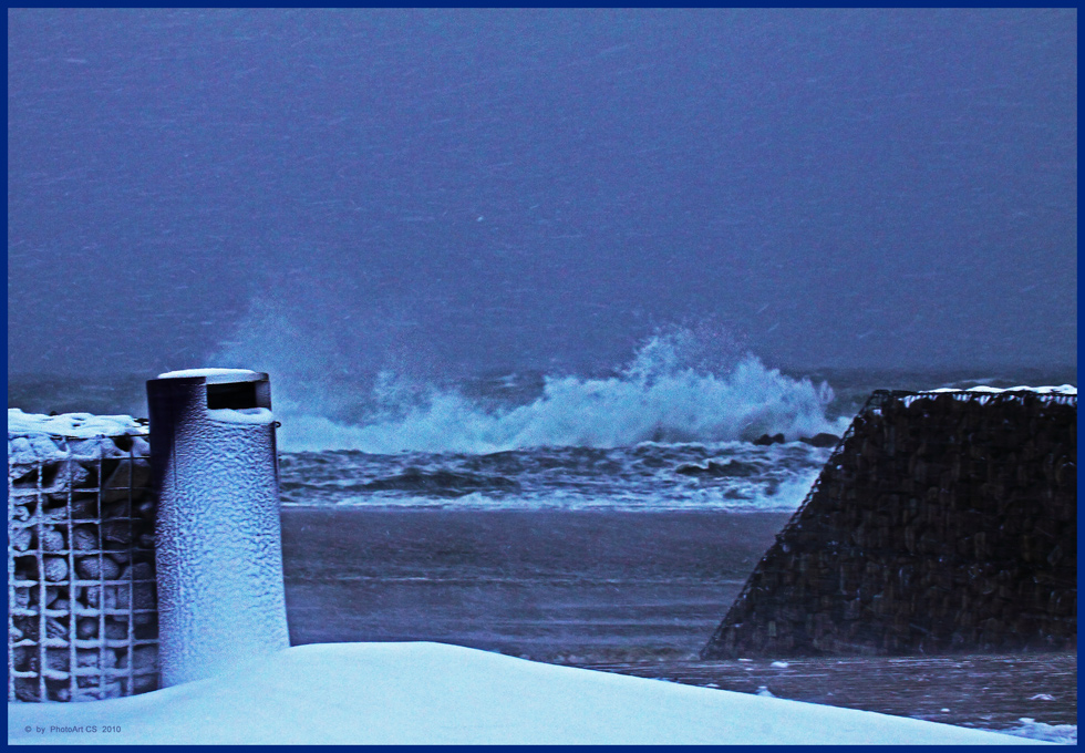 5- Wintertimes