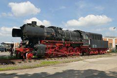 50 2652 in Kaiserslautern