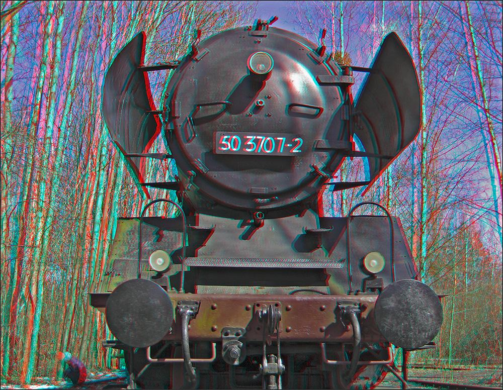 50 3707-2 (3D)