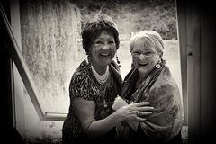 50 ans d'amitié