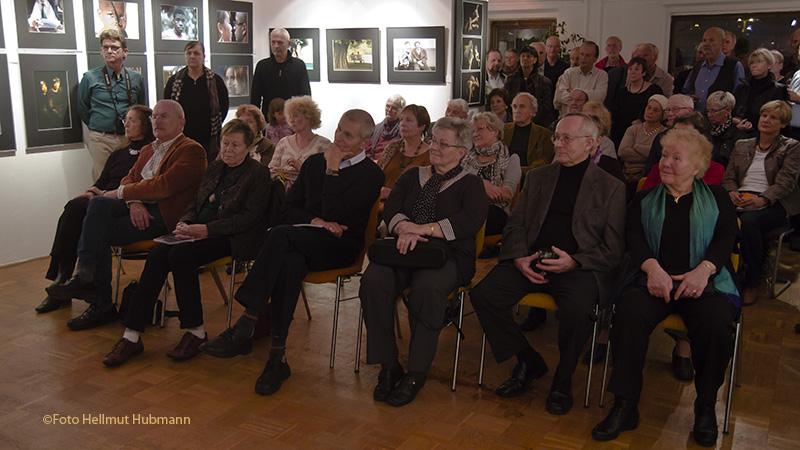 50 Jahre CCB - COLORCLUB BERLIN
